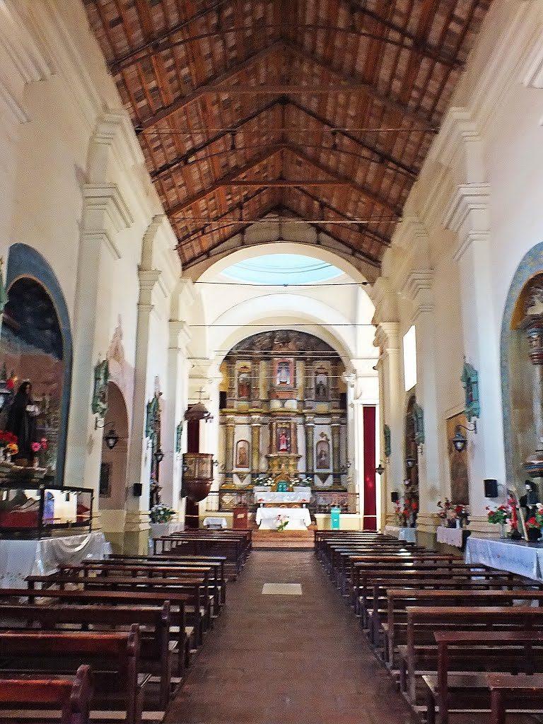 San-Carlos-Salta-4
