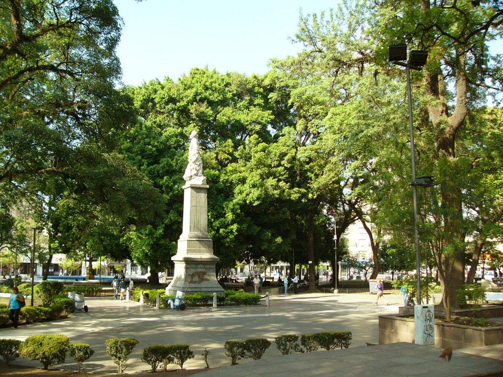 San-Miguel-de-Tucumán-8