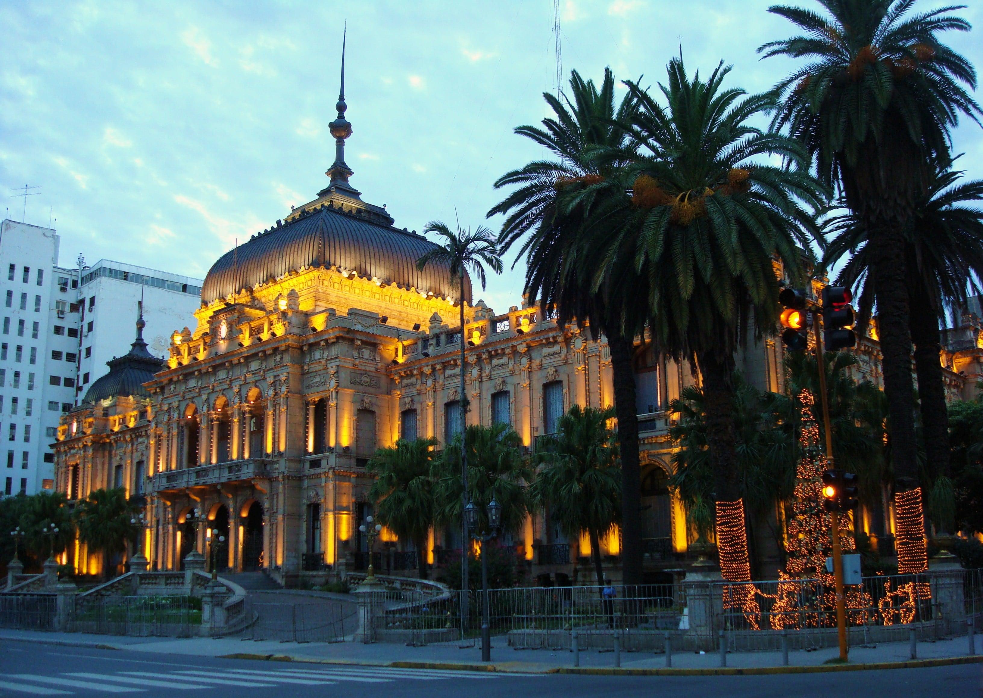 San-Miguel-de-Tucumán-10