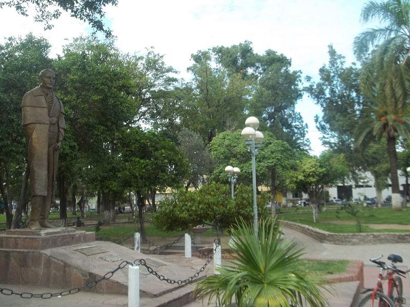 San-Pedro-de-Jujuy-2