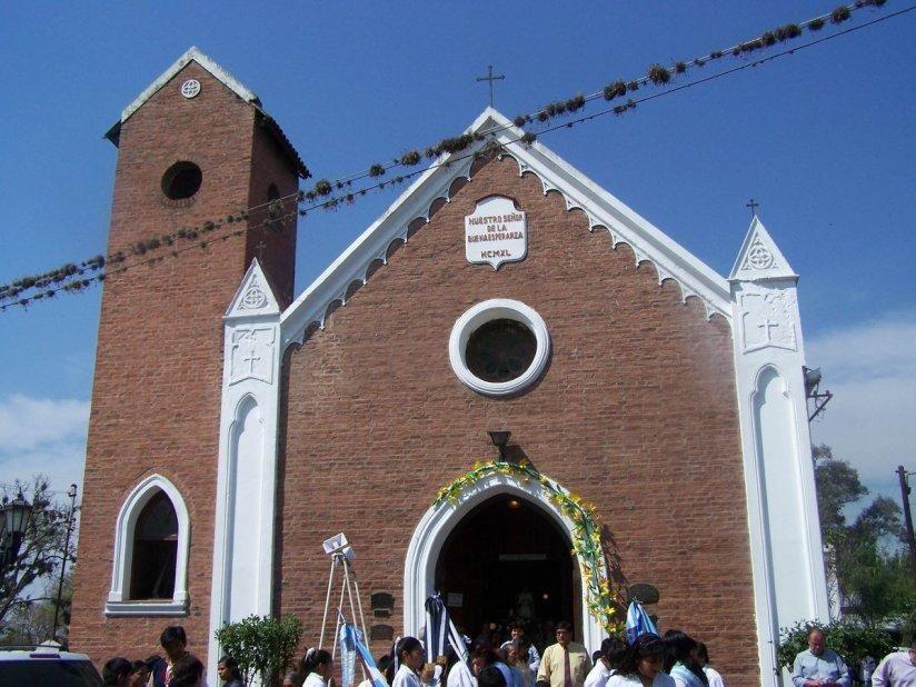 San-Pedro-de-Jujuy-6