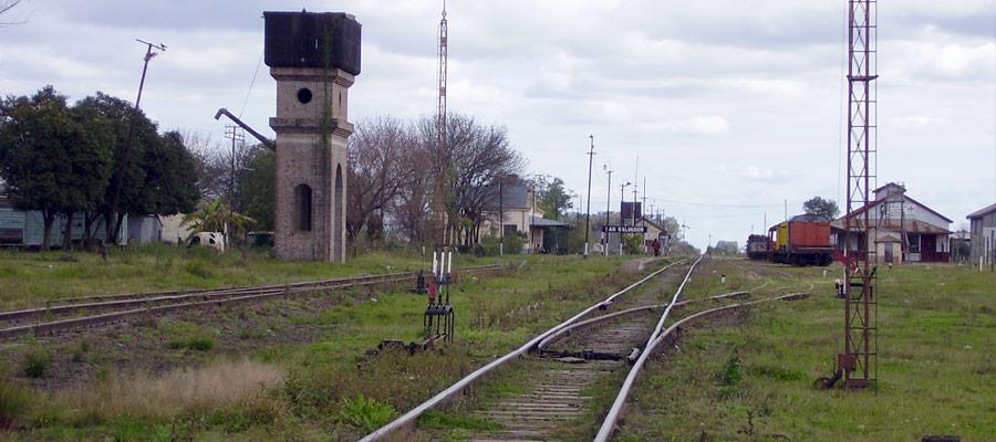 San-Salvador-Entre-Ríos-4