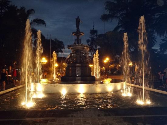 San Salvador de Jujuy 1