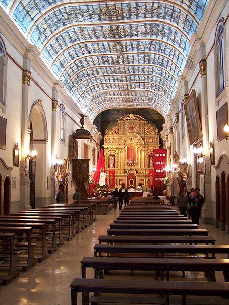 San-Salvador-de-Jujuy-12