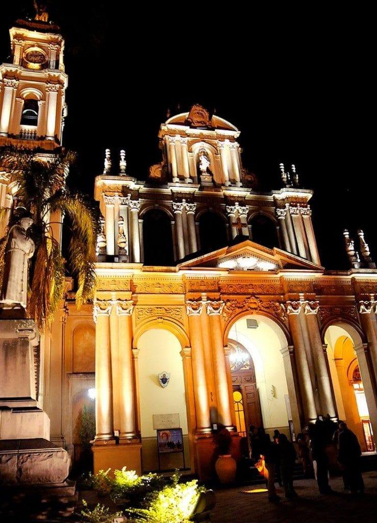San-Salvador-de-Jujuy-13
