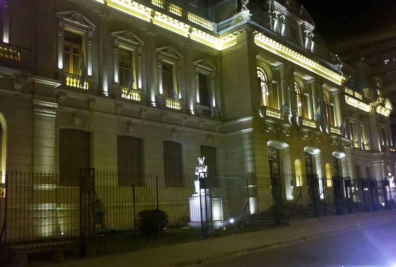 San-Salvador-de-Jujuy-4