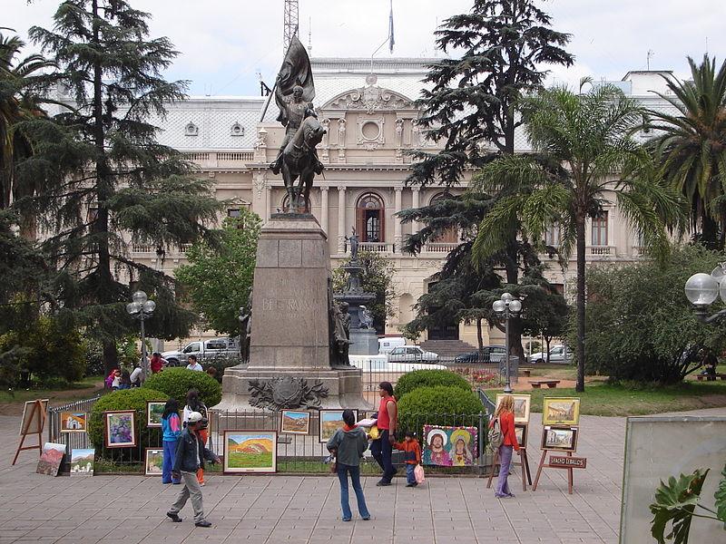 San-Salvador-de-Jujuy-5
