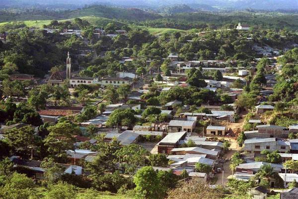 San-Vicente-Misiones-1