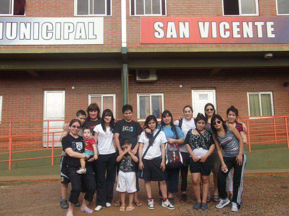San-Vicente-Misiones-4