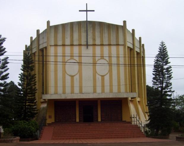 San-Vicente-Misiones-5