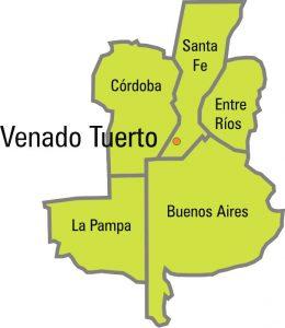 Venado-Tuerto-Santa-Fe-3