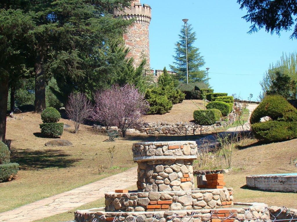 Valle-de-Calamuchita-10