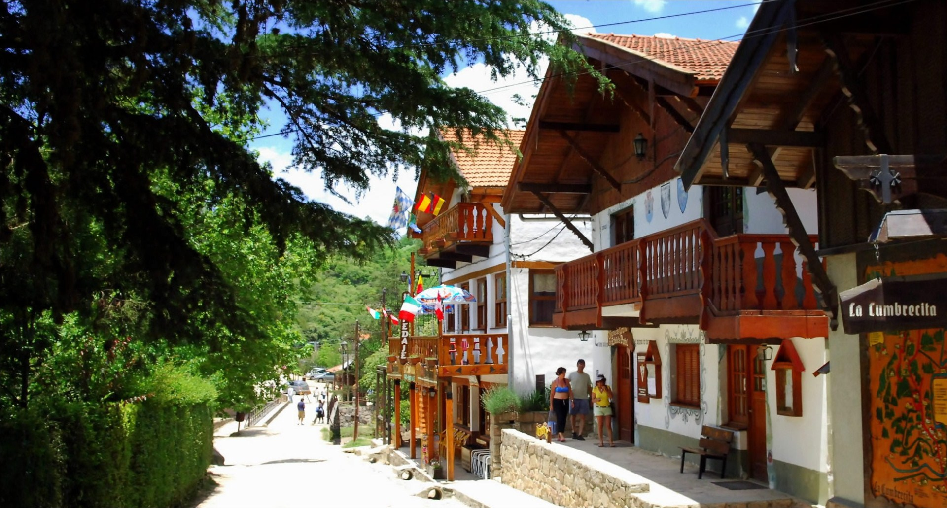 Valle-de-Calamuchita-7