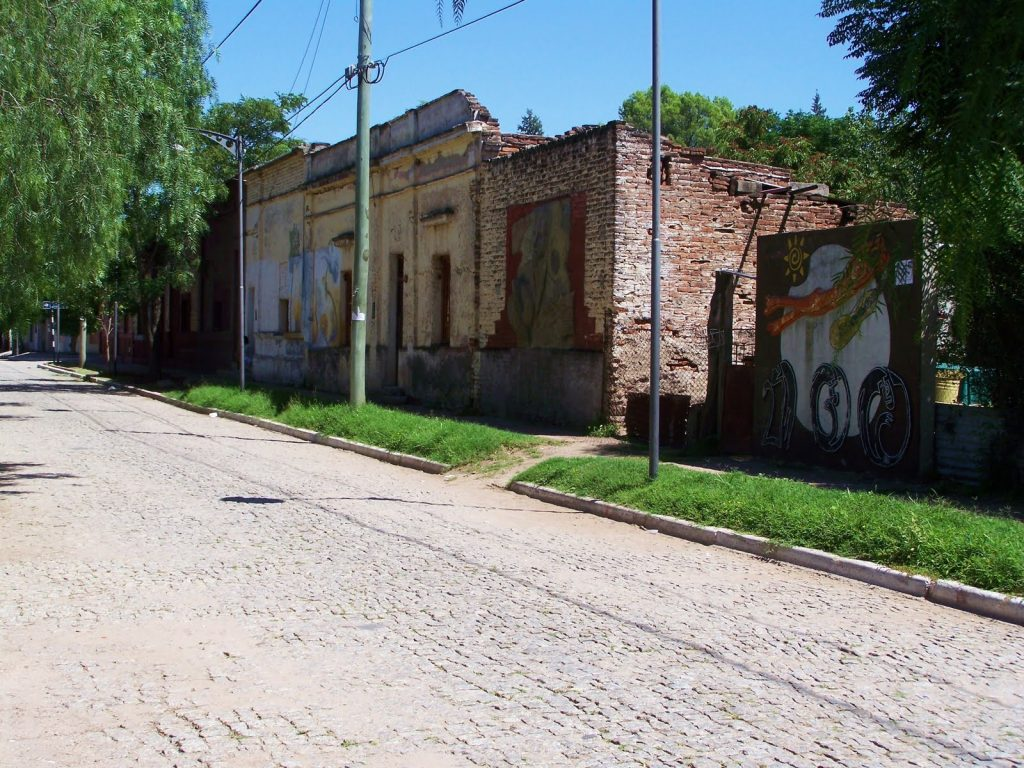 Villa-Mercedes-San-Luis-3
