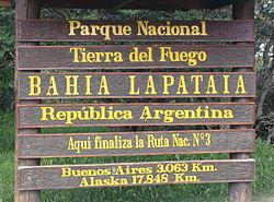 Bahía-Lapataia-1