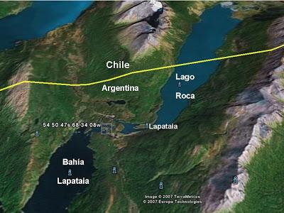 Bahía-Lapataia-3