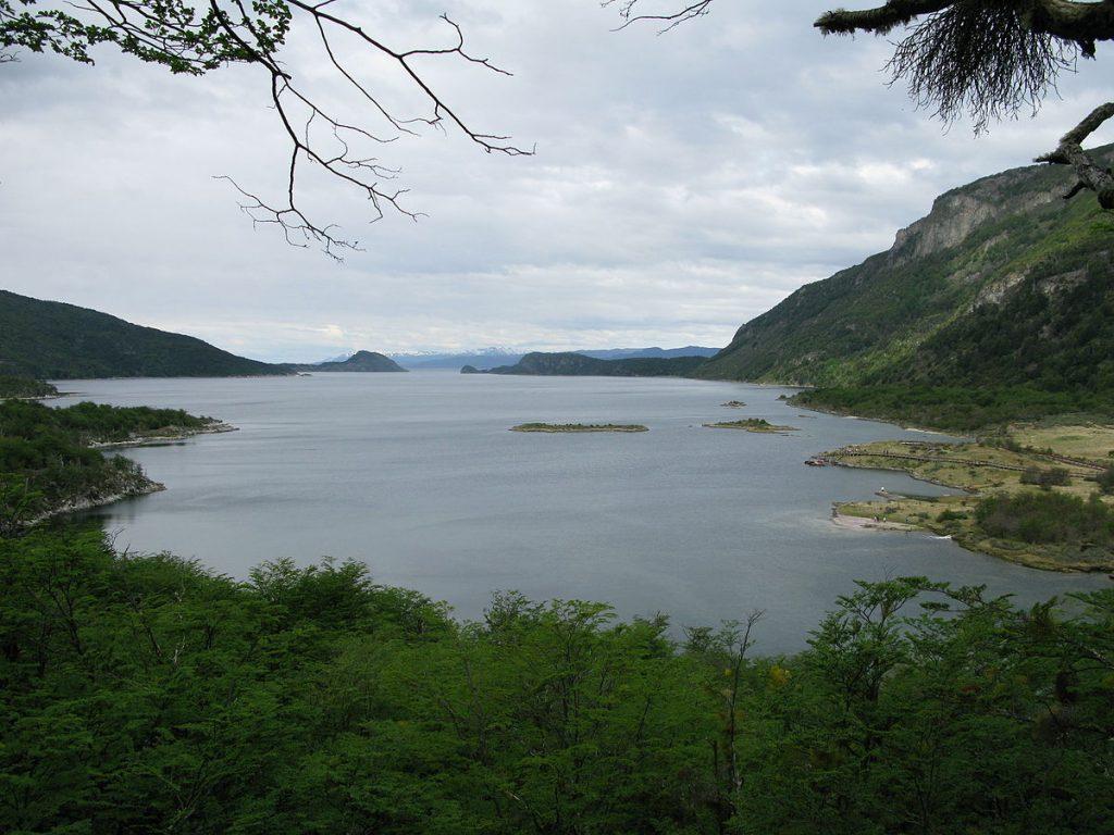 Bahía-Lapataia-4