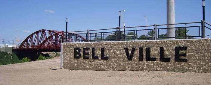 bell-ville-12