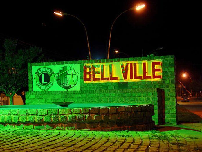 bell-ville-15