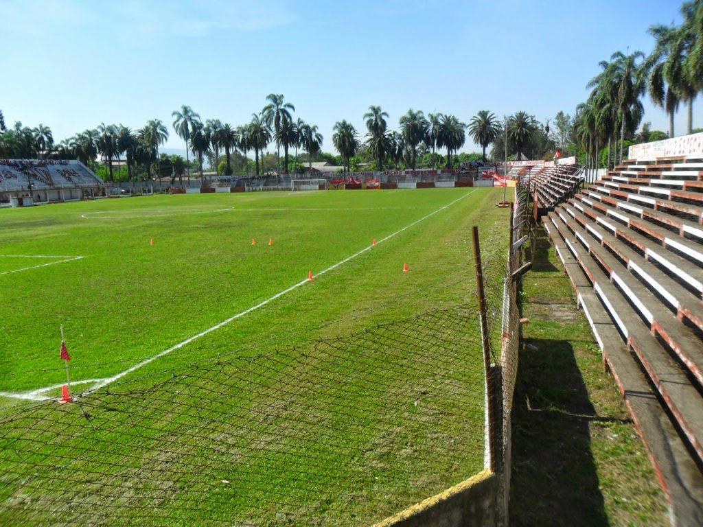 Bella Vista Tucumán