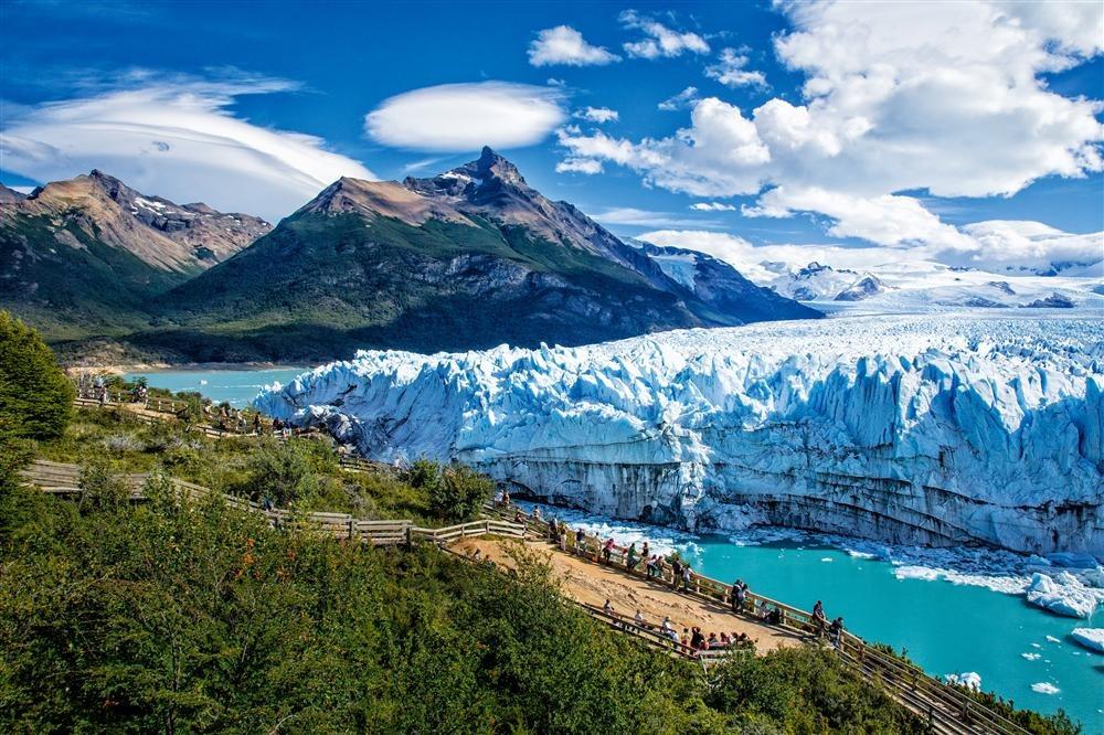 glaciares-de-argentina-1