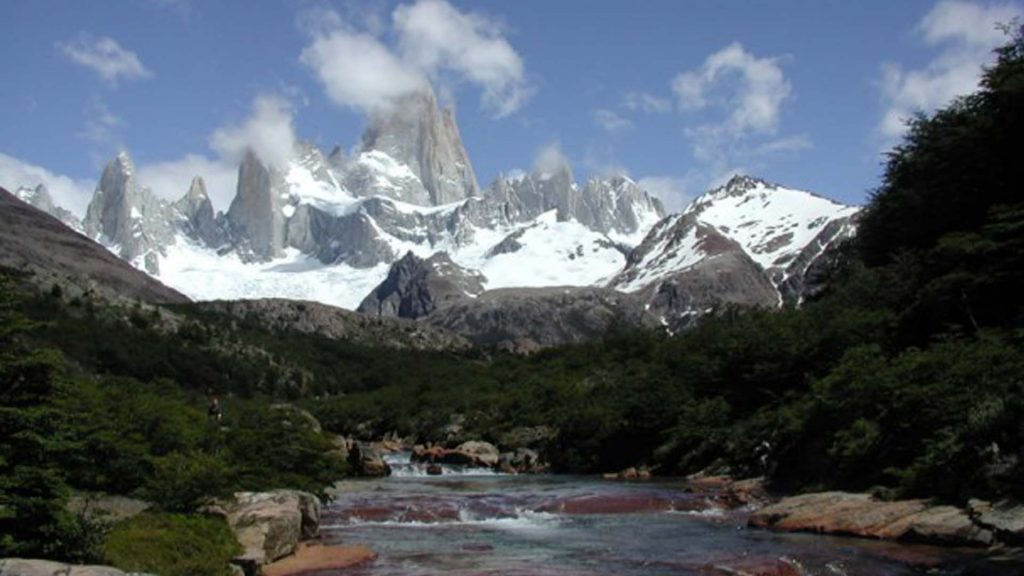 glaciares-de-argentina-10