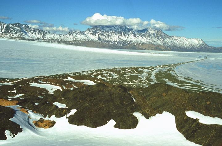 glaciares-de-argentina-11