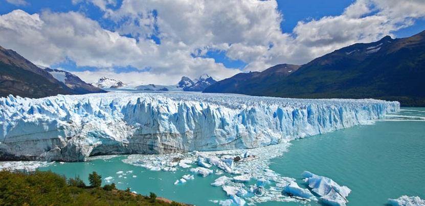 glaciares-de-argentina-12