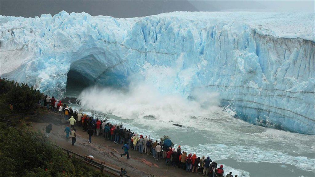 glaciares-de-argentina-15