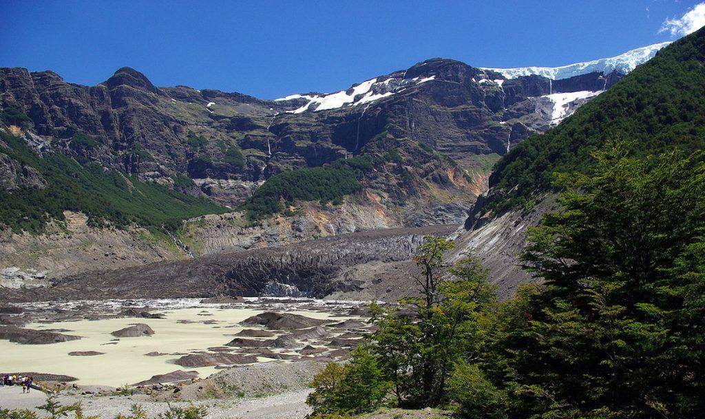 glaciares-de-argentina-16