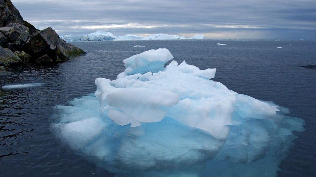 glaciares-de-argentina-18