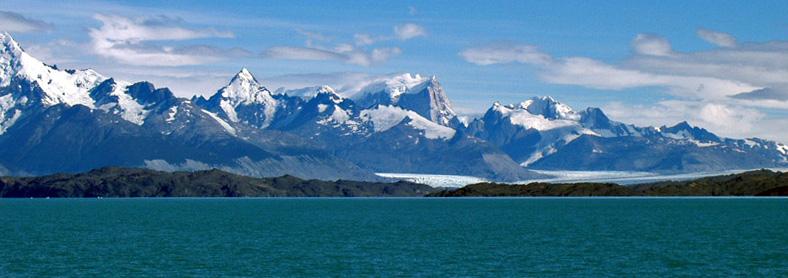 glaciares-de-argentina-2