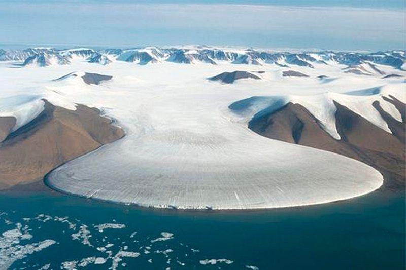 glaciares-de-argentina-21