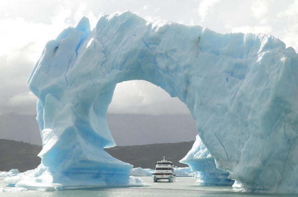 glaciares-de-argentina-3