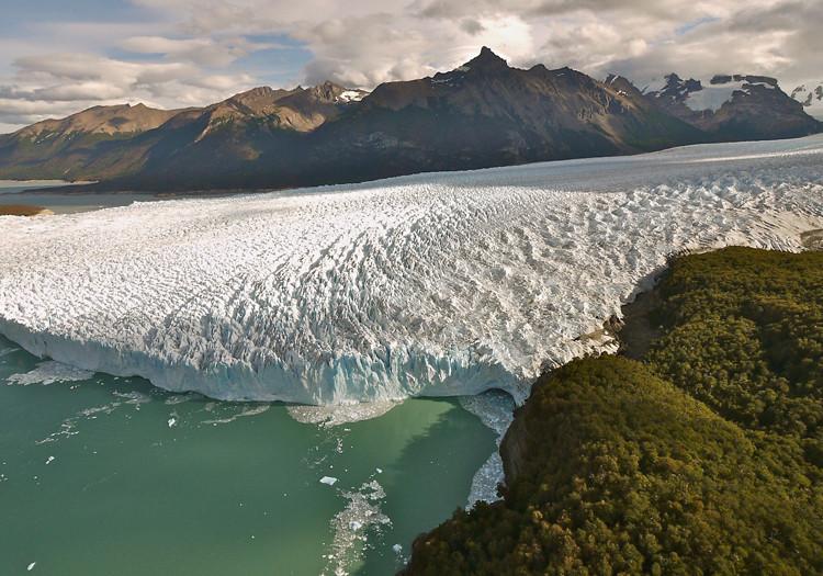 glaciares-de-argentina-4