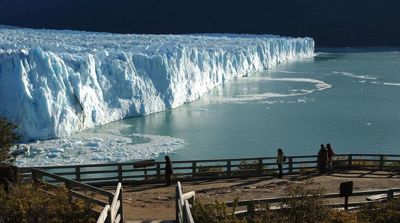 glaciares-de-argentina-6