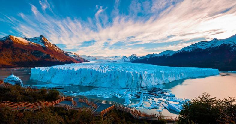 glaciares-de-argentina-7