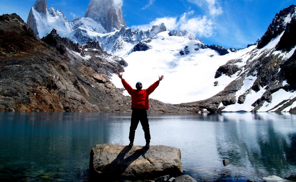 glaciares-de-argentina-8