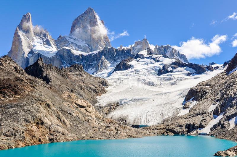 glaciares-de-argentina-9