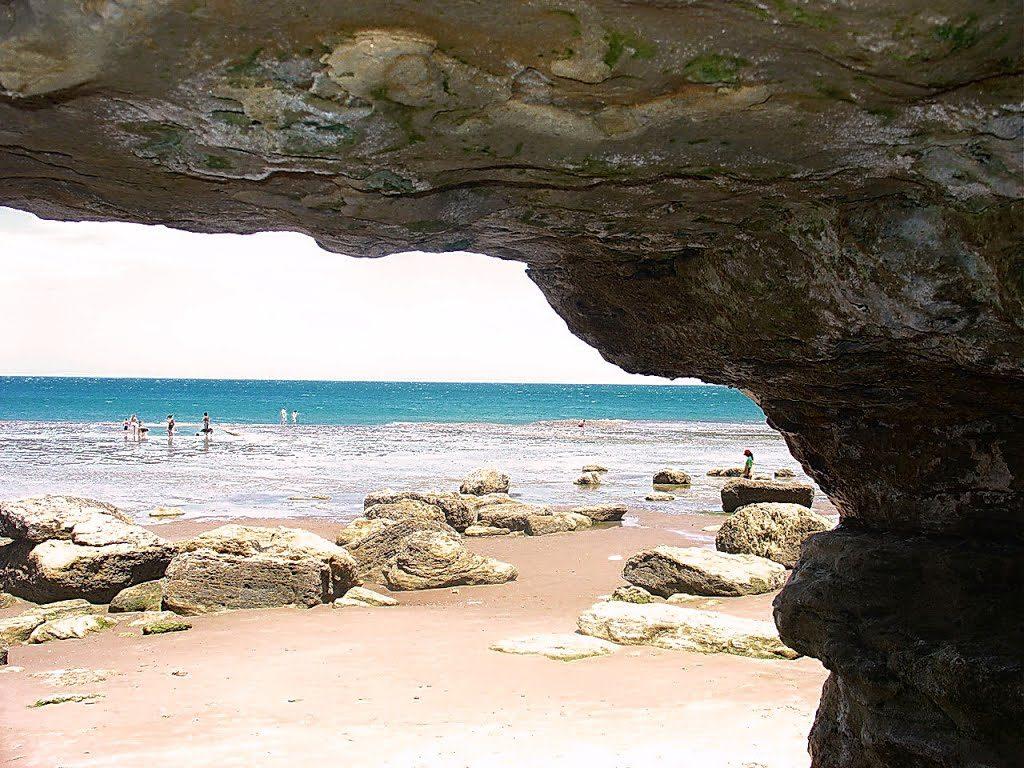 las-grutas-rio-negro-1
