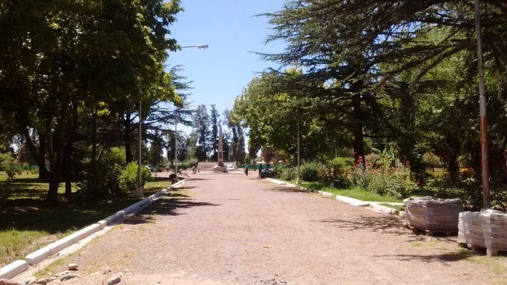 las-heras-mendoza-4