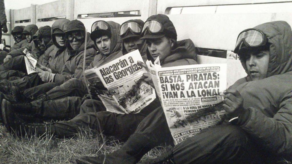 Guerra-de-las-Malvinas-1