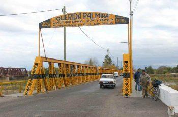 palmira-mendoza-1