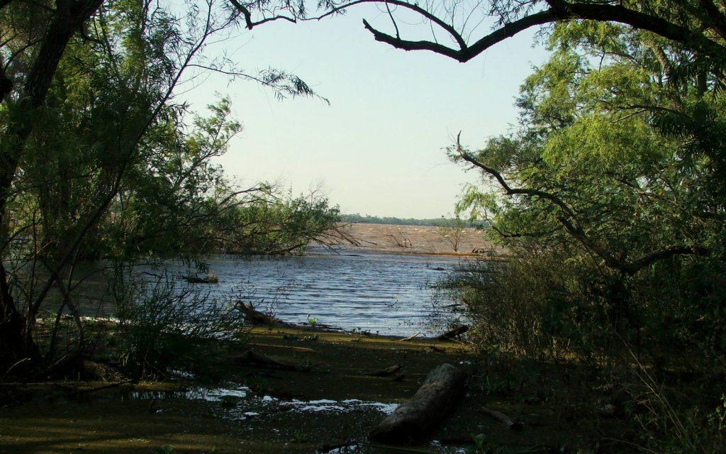 parque-nacional-islas-de-santa-fe-2