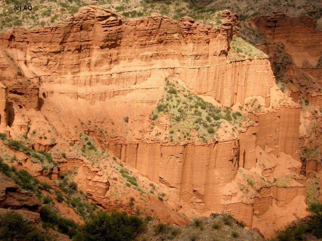 Parque-Nacional-Sierra-de-las-Quijadas-5