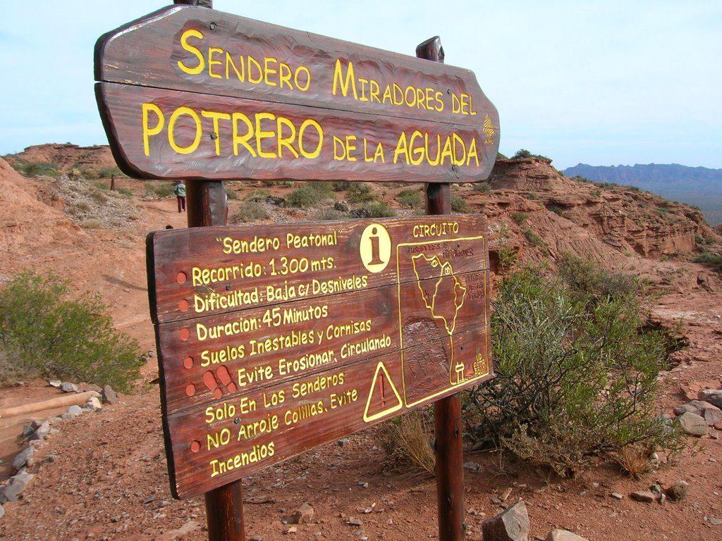 Parque-Nacional-Sierra-de-las-Quijadas-8