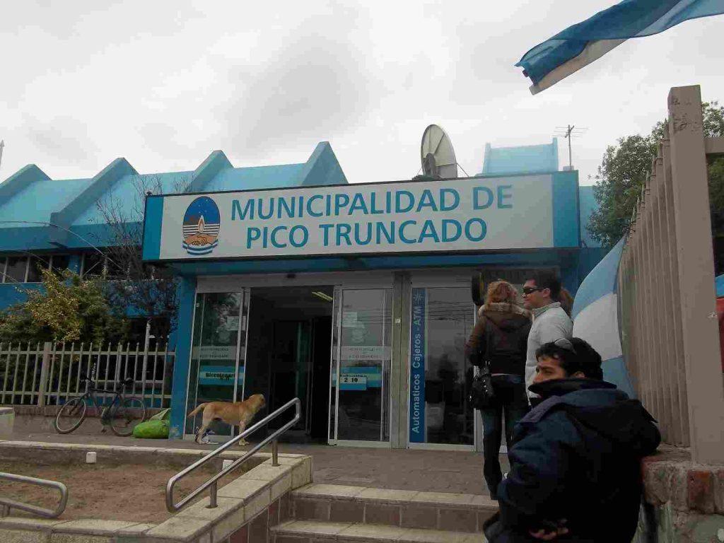 Pico-Truncado-11