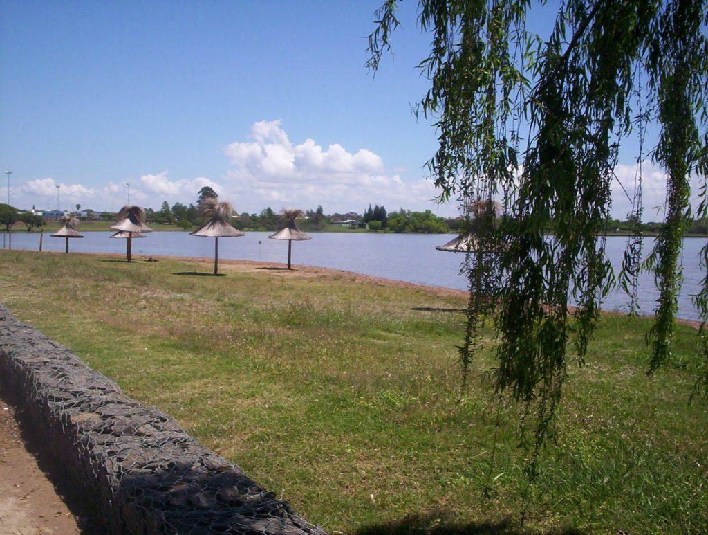 region pampeana argentina