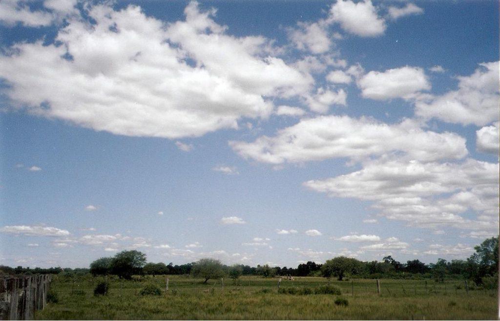 relieve-de-argentina-16