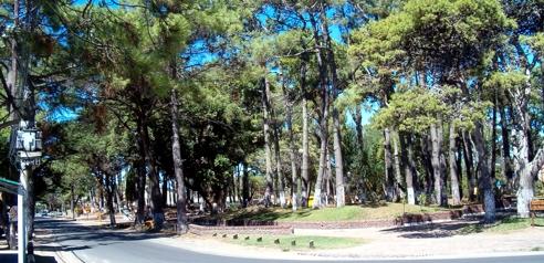 San-Bernardo-del-Tuyú-2
